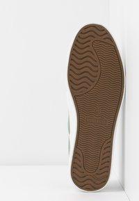 Anna Field - Slippers - mint - 6