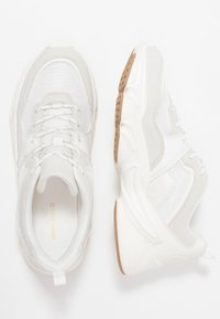 Anna Field - Sneakers laag - white - 3