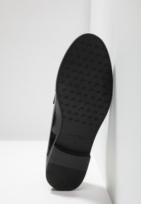 Anna Field - Slip-ons - black - 6