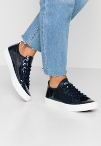 Anna Field - Sneakers - blue - 0