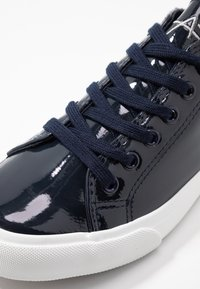 Anna Field - Sneakers - blue - 2