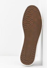 Anna Field - Sneakers - grey - 6
