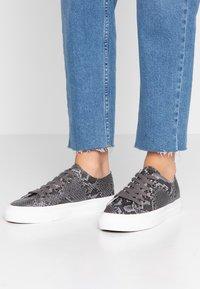 Anna Field - Sneakers - grey - 0