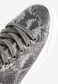 Anna Field - Sneakers - grey - 2