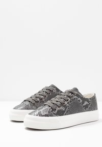 Anna Field - Sneakers - grey - 4