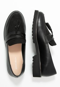 Anna Field - Slip-ons - black - 3