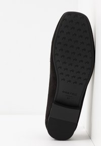 Anna Field - Mocasines - black - 6