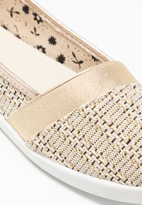Anna Field - Slippers - beige - 2