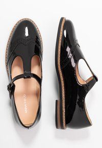 Anna Field - Mocassins - black - 3
