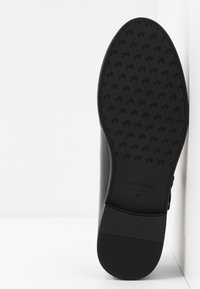 Anna Field - Mocassins - black - 6