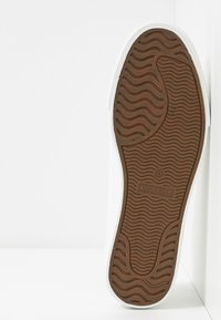 Anna Field - Slippers - white - 6