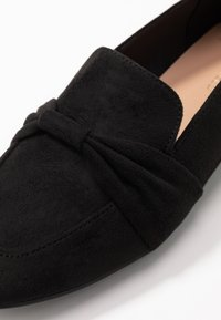 Anna Field - Slip-ons - black - 2