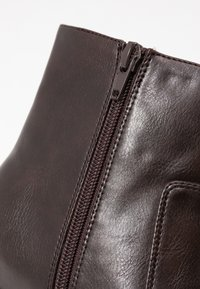 Anna Field - Classic ankle boots - brown - 2