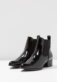 Anna Field - Classic ankle boots - black - 4