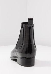 Anna Field - Stivali di gomma - black - 5