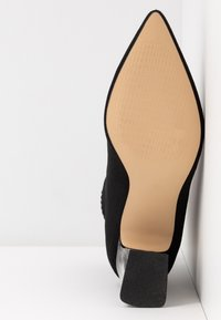 Anna Field - Botki - black - 6