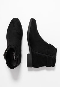Anna Field - Ankle boot - black - 3