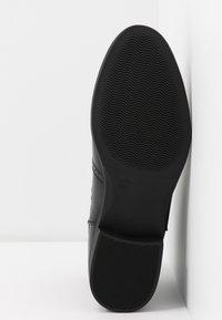 Anna Field - Boots à talons - black - 6