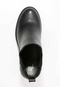 Anna Field - Boots à talons - black - 1
