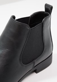 Anna Field - Ankle Boot - black - 6