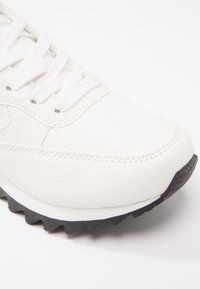 Anna Field - Sneakers laag - white - 6
