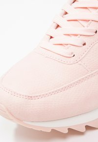 Anna Field - Trainers - rosa