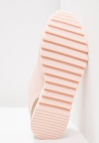 Anna Field - Sneakers laag - rosa - 5