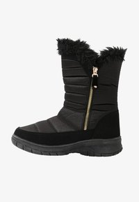Anna Field - Winter boots - black - 1