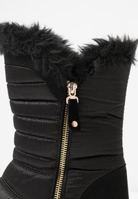 Anna Field - Winter boots - black - 2