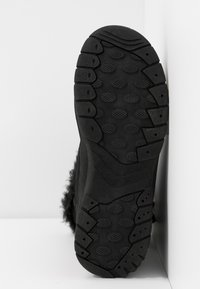 Anna Field - Winter boots - black - 6