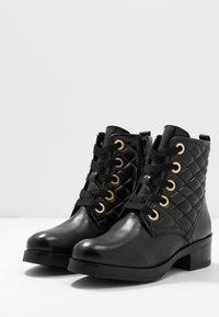 Anna Field - Winter boots - black - 4