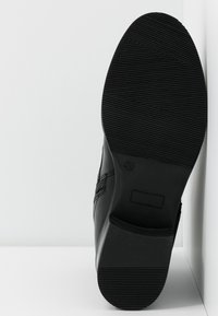 Anna Field - Winter boots - black - 6