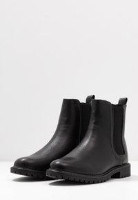 Anna Field - Winter boots - black - 4