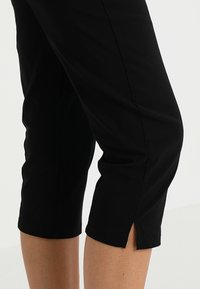 Anna Field - Shorts - black - 5