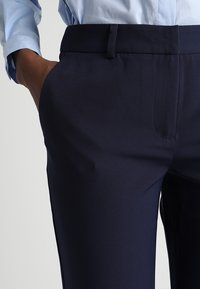 Anna Field - Pantalon classique - maritime blue - 4