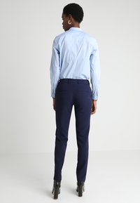 Anna Field - Pantalon classique - maritime blue - 2