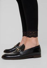 Anna Field - Leggings - black - 3