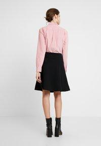 Anna Field - Mini skirt - black - 2