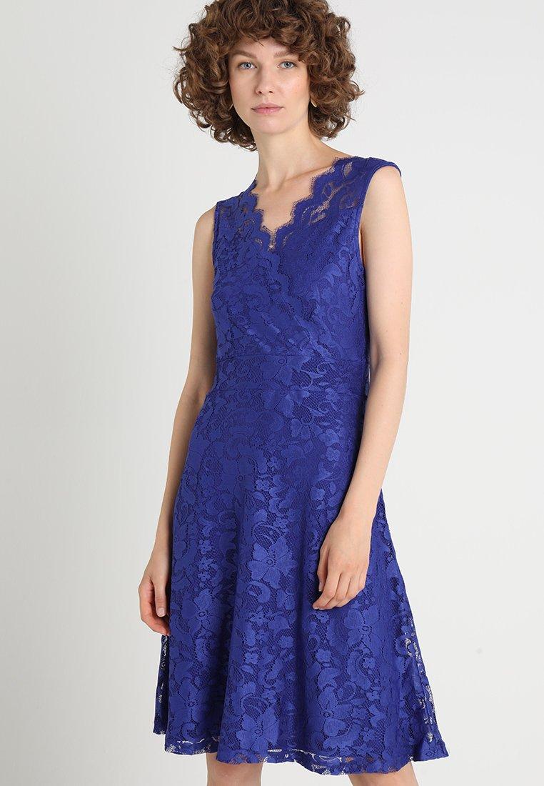 Anna Field - Cocktail dress / Party dress - blue