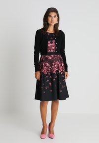 Anna Field - Cocktail dress / Party dress - black - 1
