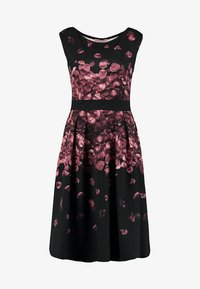 Anna Field - Cocktail dress / Party dress - black - 4