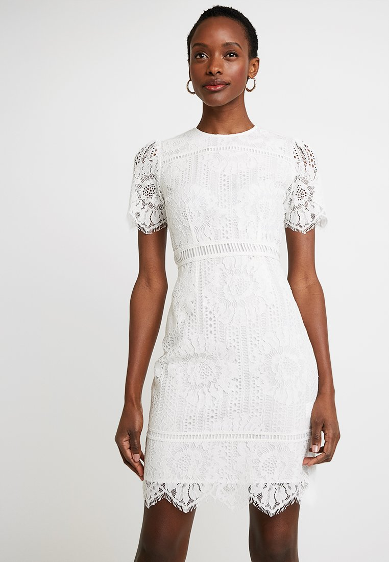 Anna Field - Cocktail dress / Party dress - off-white