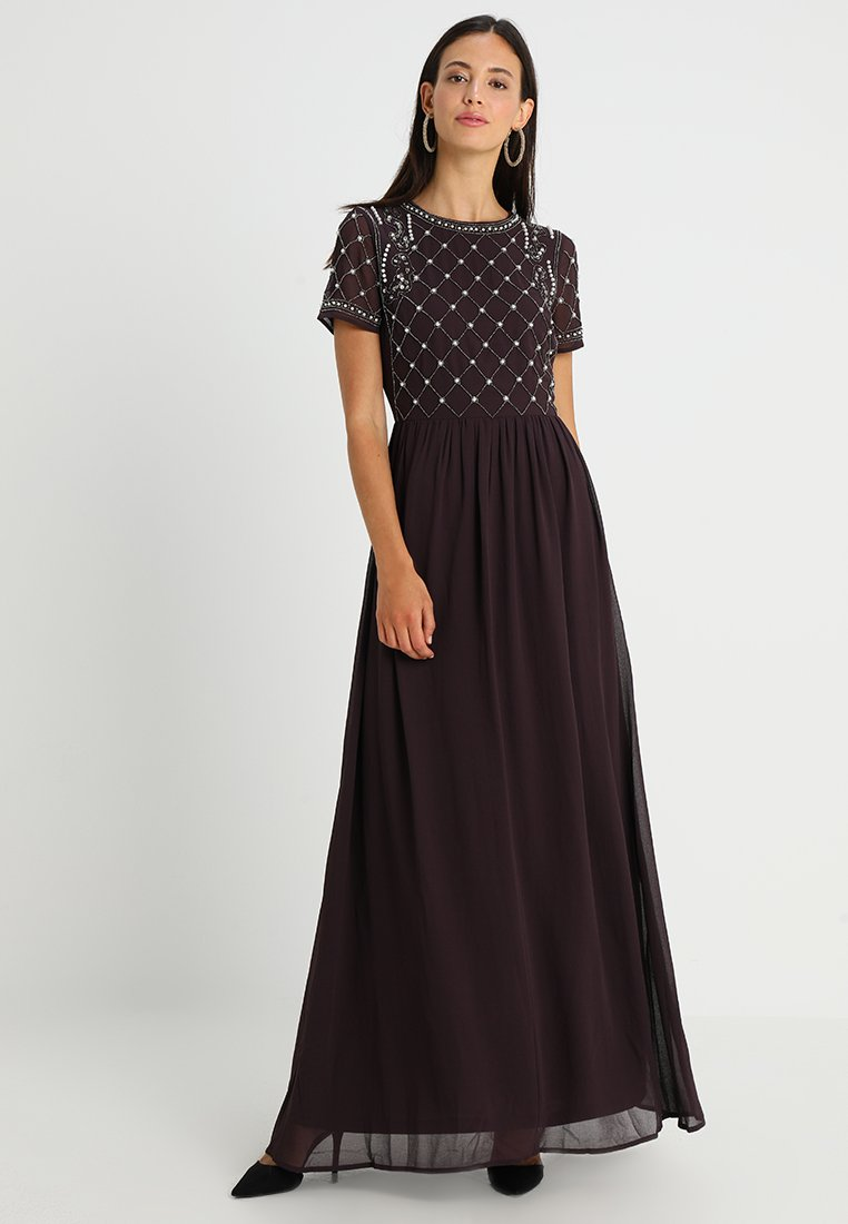 Anna Field - Occasion wear - dark purple