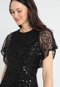 Anna Field - Occasion wear - black - 3
