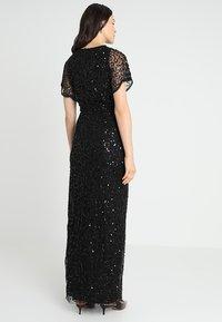 Anna Field - Occasion wear - black - 2