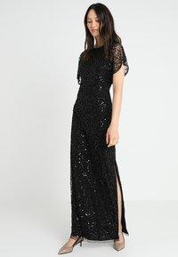 Anna Field - Occasion wear - black - 0