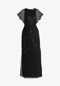 Anna Field - Occasion wear - black - 5