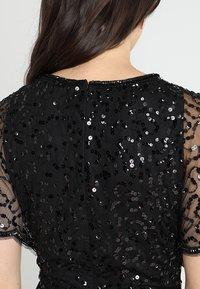 Anna Field - Occasion wear - black - 6