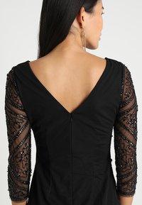 Anna Field - Cocktail dress / Party dress - black - 6