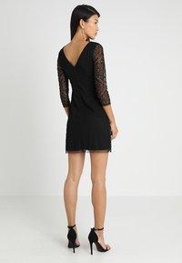 Anna Field - Cocktail dress / Party dress - black - 3